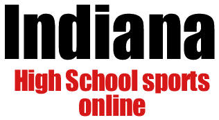 Homework help line indiana
